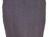 amadeus-katalog-jesen-zima-53