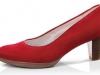 Ara cipele proljeće ljeto 2014.