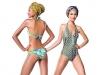 benetton-kolekcija-za-plazu-ljeto-2012-1