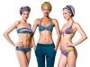 benetton-kolekcija-za-plazu-ljeto-2012-10