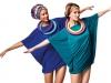 benetton-kolekcija-za-plazu-ljeto-2012-11