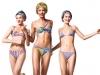 benetton-kolekcija-za-plazu-ljeto-2012-12