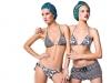 benetton-kolekcija-za-plazu-ljeto-2012-2