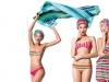 benetton-kolekcija-za-plazu-ljeto-2012-3