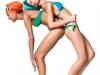 benetton-kolekcija-za-plazu-ljeto-2012-4