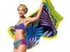 benetton-kolekcija-za-plazu-ljeto-2012-6
