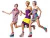 benetton-kolekcija-za-plazu-ljeto-2012-7