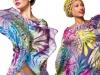 benetton-kolekcija-za-plazu-ljeto-2012-8