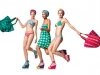 benetton-kolekcija-za-plazu-ljeto-2012