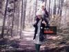 c-und-a-katalog-jesen-zima-2014-2015-3
