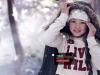 c-und-a-katalog-jesen-zima-2014-2015-6