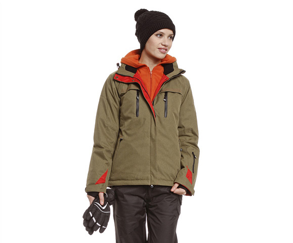 ca-katalog-jesen-zima-2012-2013-67