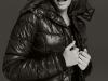 ca-katalog-jesen-zima-2012-2013-5