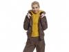 ca-katalog-jesen-zima-2012-2013-60