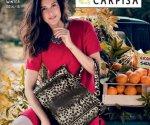 carpisa-torbe-katalog-jesen-zima-2014-2015-1