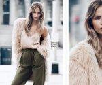 hm-katalog-jesen-zima-2014-2015-5