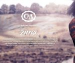 c-und-a-katalog-jesen-zima-2014-2015-1