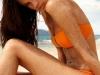 calzedonia-kupaci-kostimi-ljeto-2012-18