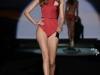 calzedonia-kupaci-kostimi-ljeto-2012-2