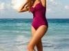 calzedonia-kupaci-kostimi-ljeto-2012-22