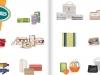 carpisa-torbe-katalog-proljece-ljeto-2015-8