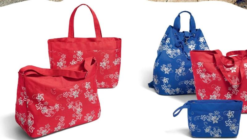... .com/2011/12/12/carpisa-torbe-za-jesenzimu-20112012/carpisa-torbe-9