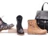 ccc-katalog-cipela-proljece-ljeto-2014-17