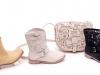 ccc-katalog-cipela-proljece-ljeto-2014-19