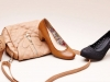 ccc-katalog-cipela-proljece-ljeto-2014-2