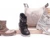 ccc-katalog-cipela-proljece-ljeto-2014-20