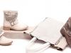 ccc-katalog-cipela-proljece-ljeto-2014-21