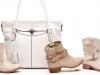 ccc-katalog-cipela-proljece-ljeto-2014-22