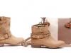 ccc-katalog-cipela-proljece-ljeto-2014-23
