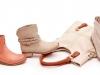 ccc-katalog-cipela-proljece-ljeto-2014-24