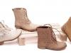 ccc-katalog-cipela-proljece-ljeto-2014-25