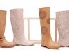 ccc-katalog-cipela-proljece-ljeto-2014-28