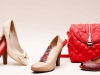 CCC katalog cipela ljeto 2014.