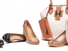 ccc-katalog-cipela-proljece-ljeto-2014-5