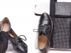 ccc-katalog-cipela-proljece-ljeto-2014-7