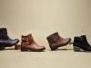 ccc-katalog-cipela-jesen-zima-2014-2015-12