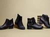 ccc-katalog-cipela-jesen-zima-2014-2015-13