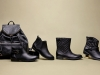 ccc-katalog-cipela-jesen-zima-2014-2015-15