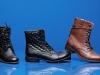 ccc-katalog-cipela-jesen-zima-2014-2015-16