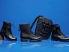 ccc-katalog-cipela-jesen-zima-2014-2015-17