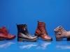 ccc-katalog-cipela-jesen-zima-2014-2015-18