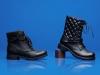 ccc-katalog-cipela-jesen-zima-2014-2015-19