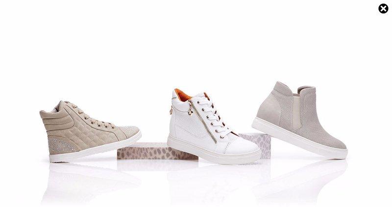 ccc-katalog-cipela-proljece-ljeto-2015-13