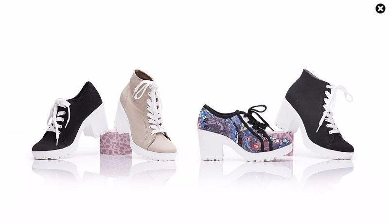 ccc-katalog-cipela-proljece-ljeto-2015-17