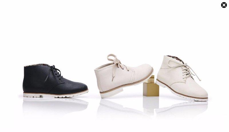 ccc-katalog-cipela-proljece-ljeto-2015-19