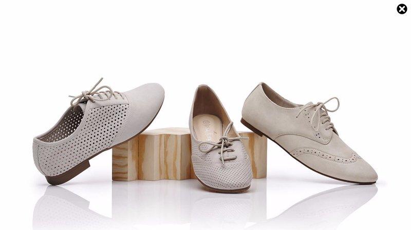 ccc-katalog-cipela-proljece-ljeto-2015-21